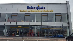 Magazin Select Auto .jpg